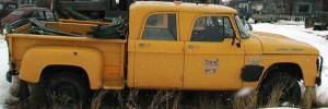 CargoBoxImage-1