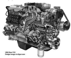 EngineImage-1