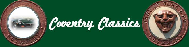 Coventry-Classics-Logo
